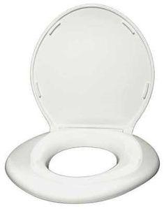 CW660NPJ/ SW660J TOTO TOILETS Toto toilet, Toilet