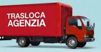 Cervelliamo: UNICREDIT BANCA: TRASFERIRE IL CONTO CON TRASLOCA ...