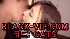 사설놀이터㈜ BLACK-VIP.COM 코드 : CATS 사설노리터 사설놀이터㈜ BLACK-VIP.COM 코드 : CATS 사설노리터 사설놀이터㈜ BLACK-VIP.COM 코드 : CATS 사설노리터 사설놀이터㈜ BLACK-VIP.COM 코드 : CATS 사설노리터 사설놀이터㈜ BLACK-VIP.COM 코드 : CATS 사설노리터 사설놀이터㈜ BLACK-VIP.COM 코드 : CATS 사설노리터