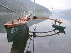 proa-single-outrigger-canoe-img_0378.jpg-208d1280783543 (640×480)