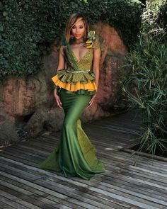 50 Sophisticated and amazing lace styles to rock - Stylish Naija African Fashion Ankara, African Inspired Fashion, African Print Dresses, African Print Fashion, Africa Fashion, African Dress, African Wedding Attire, African Attire, African Wear