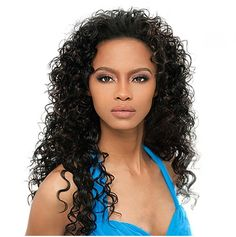 Virgin Human Hair  #hairextensions #virginhair  #humanhair #remyhair
