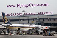 Singapore Changi International Airport (SIN) Singapore Yearly passengers: 54 million Previous rank: 1 Why it's awesome: For the . Singapore Changi Airport, Singapore Malaysia, All Airlines, Aviation News, Johor Bahru, Travel Log, International Airport, Kuala Lumpur, Worlds Of Fun