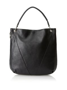 Pour La Victoire Women's Colette Hobo at MYHABIT