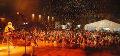 🎥 Festival Contro a Castagnole delle Lanze 🎥