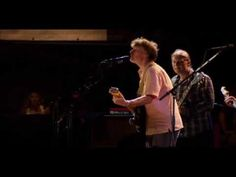 Steve Winwood, Eric Clapton - Cant Find My Way Home - YouTube