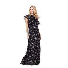 12 meilleures images du tableau shopping   Long robe, Maxi dresses ... a383557c061
