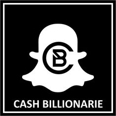snapchat.com/add/cashbillionarie