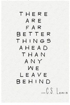 10 Top Life Quotes On Change and New Beginnings life quotes quotes life inspirational quotes motivational quotes quotes of the day quotes to live by quotes about change daily picture quotes Now Quotes, Great Quotes, Quotes To Live By, Motivational Quotes, Life Quotes, New Year Inspirational Quotes, New Year's Quotes, Inspiring Quotes, Super Quotes