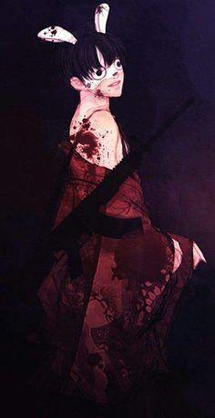 História Seven Nights In The Dark - Imagine Jikook Yoonmin Hopemin Jungkook Fanart, Fanart Bts, Vkook Fanart, Jimin Jungkook, Bts Anime, Anime Manga, Yoonmin, Jikook, Bts Halloween