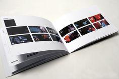 Magda Seifert — Portfolio 'Produção Gráfica Digital'