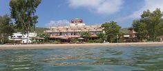 Pansiyon Apart ve Otel Rehberi: Büyükeceli Günaştı Otel