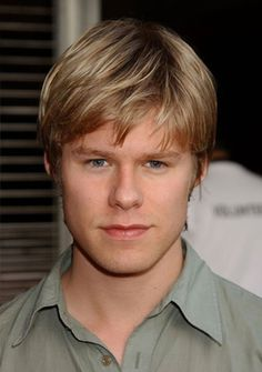 Randy Harrison Young Celebrities, Celebs, Randy Harrison, Brian And Justin, Lgbt History, Gale Harold, Queer As Folk, Gay, Lgbt Community