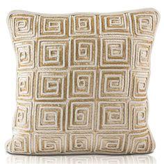 Makai Decorative Pillow #laylagrayce