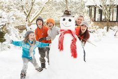 """We love this blog and their """"Fun Holiday Traditions"""" page!    http://mylifeandkids.com/fun-holiday-traditions/#"""
