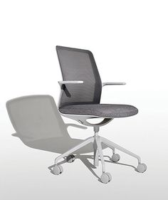 20 best office seating images office seating business furniture rh pinterest com