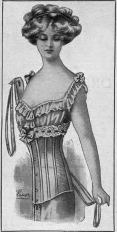 19 Best 1830 Pioneer Clothing images  776e8e209