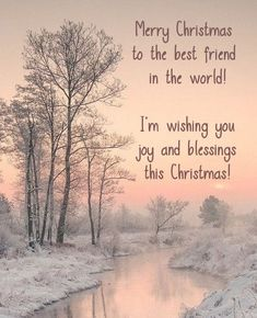 Top 50 Merry Christmas Wishes For Friends Christmas messages for friends Merry Christmas Wishes Friends, Merry Christmas Greetings Quotes, Holiday Quotes Christmas, Christmas Quotes Images, Short Christmas Wishes, Christmas Card Verses, Merry Christmas Images, Wishes For Friends, Christmas Blessings