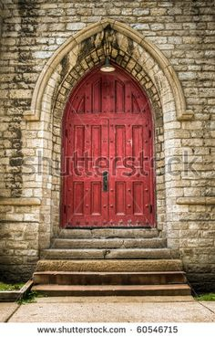 stock-photo-victorian-architectural-detailed-doorway-with-a-red-door-and-steps-surrounded-by-ornate-stonework-60546715.jpg 300×470 pixels
