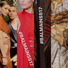 Paris Fashion, September, Runway, Sari, Cat Walk, Saree, Walkway, Saris, Sari Dress