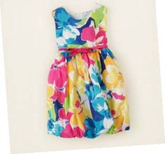 Friends and Family Sale   25% OFF Everything   The Children's Place #florals #summerfashion