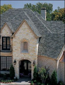 Best Architectural Shingles Rustic And Evergreen On Pinterest 400 x 300