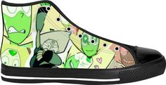 Check out my new product https://www.rageon.com/products/peridot-collage-shoes?aff=Hlxj on RageOn!