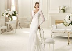 db053a312508 110 Best how we style a bride images