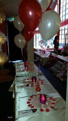 Wedding Reception Wedding Reception, Christmas Tree, Dreams, Holiday Decor, Birthday, Party, Marriage Reception, Teal Christmas Tree, Birthdays