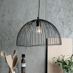 Hanglamp Horizon - 35.00 euro - Speciale Prijs: 29.75 euro