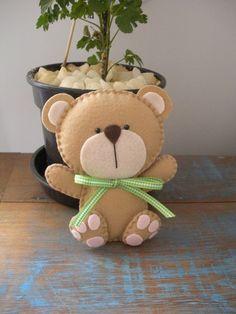bear, ayı