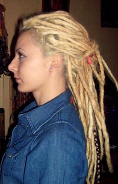 Remarkable Shops Dreads And Hairstyles On Pinterest Hairstyles For Women Draintrainus