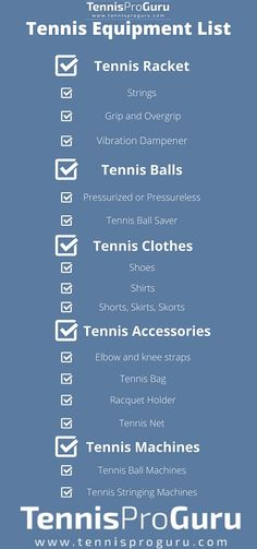 Check if you are ready for tennis courts during re-opening in summer. Kids Tennis Racket, Best Tennis Rackets, Tennis Nets, Tennis Games, Tennis Bag, Tennis Shoes Outfit, Tennis Clubs, Tennis Skort, Tennis Clothes