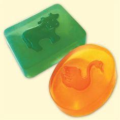 Αρωματικο κ αποσμητικο σαπουνι γλυκερινης Soap Making, Silicone Molds, How To Make, Soaps, Beading