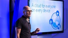New versions of Office for Windows RT & Android coming at Build 2014? - TECHRADAR #Windows, #Office