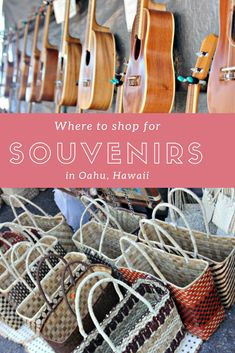 Excellent Pics Oahu Hawaii souvenir Concepts See The hawaiian islands are probably the most common holiday areas on the globe, in addition to should you ge. Oahu Vacation, Vacation Destinations, Vacations, Vacation Places, Holiday Destinations, Vacation Ideas, Vacation Spots, Backpacking Europe, Hawaii Travel