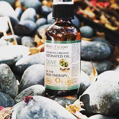 ❤️ Ozonated oils is the best natural and organic choice for your skin! ❤️ try > www.ozone-factory.net  #miami #miamibeach #southbeach #florida #skincare #ozone #ozonatedoil #ozonetherapy #longhairdontcare #skincare #healthy #healthyfood #healthyskin #beauty #beautyskin #beautyskincare #psoriasis #acne #acnefree #eczemarelief #eczema #psoriasisdiet #yoga #oceanview #heathybody #localsmd