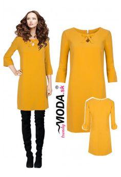 Elegantné šaty TZ70 Polyvore, Sweaters, Outfits, Dresses, Fashion, Vestidos, Moda, Suits, Fashion Styles