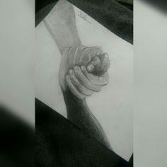 Self made ✏