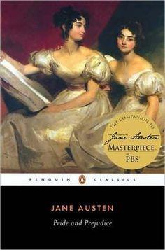 Elizabeth & Mr. Darcy <3
