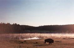 ++ photography : kari.cieszkiewicz