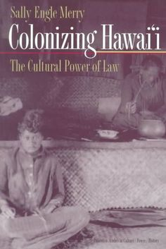 Blount report cover is online 1894 95 the 3rd session of the colonizing hawaii fandeluxe Image collections