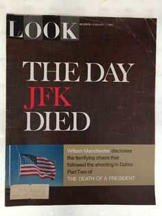 d day american deaths