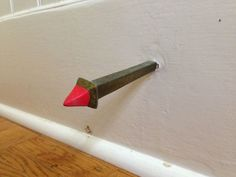 Announcing the most popular feel good Sugru projects! | Sugru