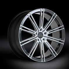 Savini SM7 Wheels Custom Rims And Tires, Custom Wheels, Wheels And Tires, Car Wheels, Muscle Car Rims, Wheel Warehouse, 20 Inch Wheels, Chrysler 300c, Rims For Cars