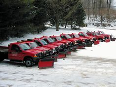 Sometimes, it can be an extremely tough task to find a reliable and highly reputed snow removal company in Washington, DC. We provide you highly efficient and professional snow removal services without any delay. Contact us. Vancouver, Snow Removal Equipment, Snow Removal Services, Snow Plow, View Map, Trucks For Sale, Washington Dc, Monster Trucks, Good Things