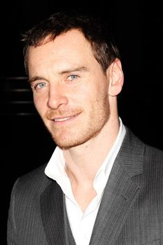 Michael Fassbender Photo - The Moet British Independent Film Awards 2011 - Inside Arrivals