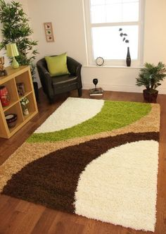 https://i.pinimg.com/236x/54/d8/6d/54d86d6d6511a107c0950c845d1d58e1--quality-carpets-cheap-rugs.jpg