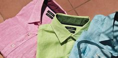#SS13 Collection by ColorPlus. Now in stores. i am the shirt designer (yippeee)