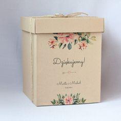 66 Decorative Boxes, Wedding, Paper, Casamento, Weddings, Marriage, Decorative Storage Boxes, Mariage